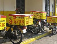 Philippines3e6b6149_m