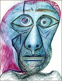 Picasso1841450