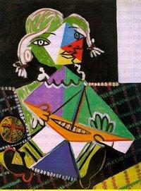 Picasso24