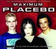 Placebo1_1