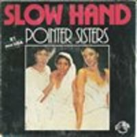 Pointer_sistersslow_hand
