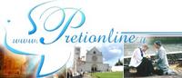 Priestsonline