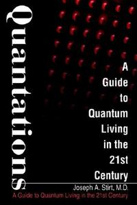 Quantations1best_2