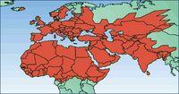 Rbgan_coverage_map