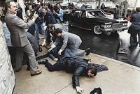 Reagan_assassination2440