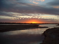 Red_river_sunset