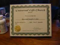 Reverendbookofjoe_2