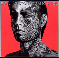 Rollingstonestattooyoualbumcoverthumb