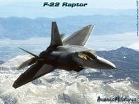 S_f22_raptor_2_1024