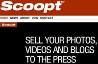 Scoopt