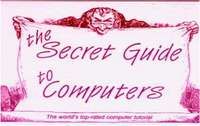 Secretguidetocomputers