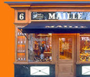 Shopmaille_visu2_1