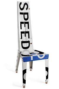 Speedchair1