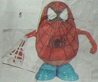 Spider_spud_bookofjoe