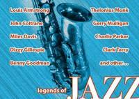 Splash_jazz1