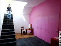 Storystaircaseap