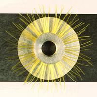 Sun_object