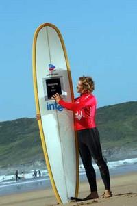 Surfboardlaptop