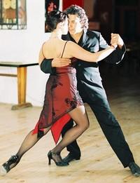 Tango01