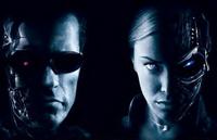 Terminators_cropped