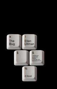The_bug_novel
