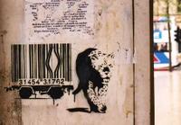 Tigerbarcode