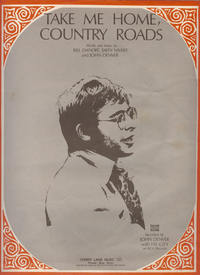 Tmhcr_sheet_music_1971_1