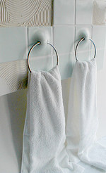 Towelring1
