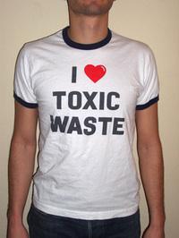 Toxic1b