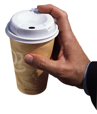 Tplus_cuphand