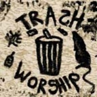 Trashpatch_2x2