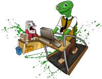 Treadmill_cartoon1