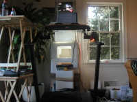 Treadmill_desk_v_20_jpg
