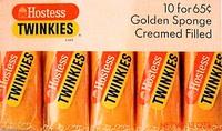 Twinkies_1