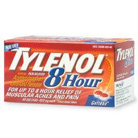 Tylenol_8_hour