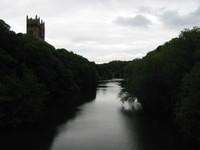 Upstream_from_framwellgate_bridge_with_t_1