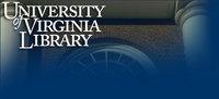 Uva_library_hisrc