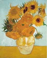 Van_gogh_sunflower