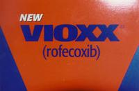 Vioxx1