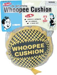 Whoopee_cushion